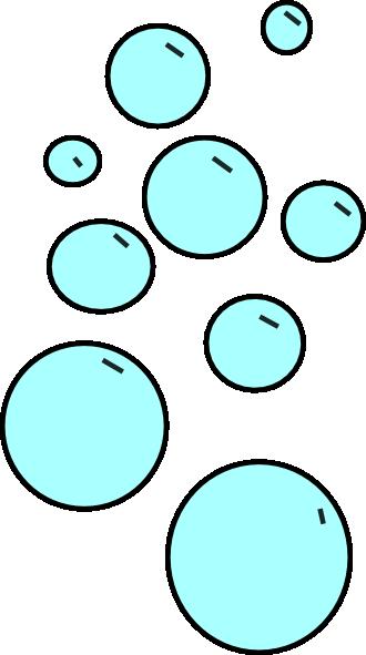Bubbles Clip Art Vector | Clipart Panda - Free Clipart Images