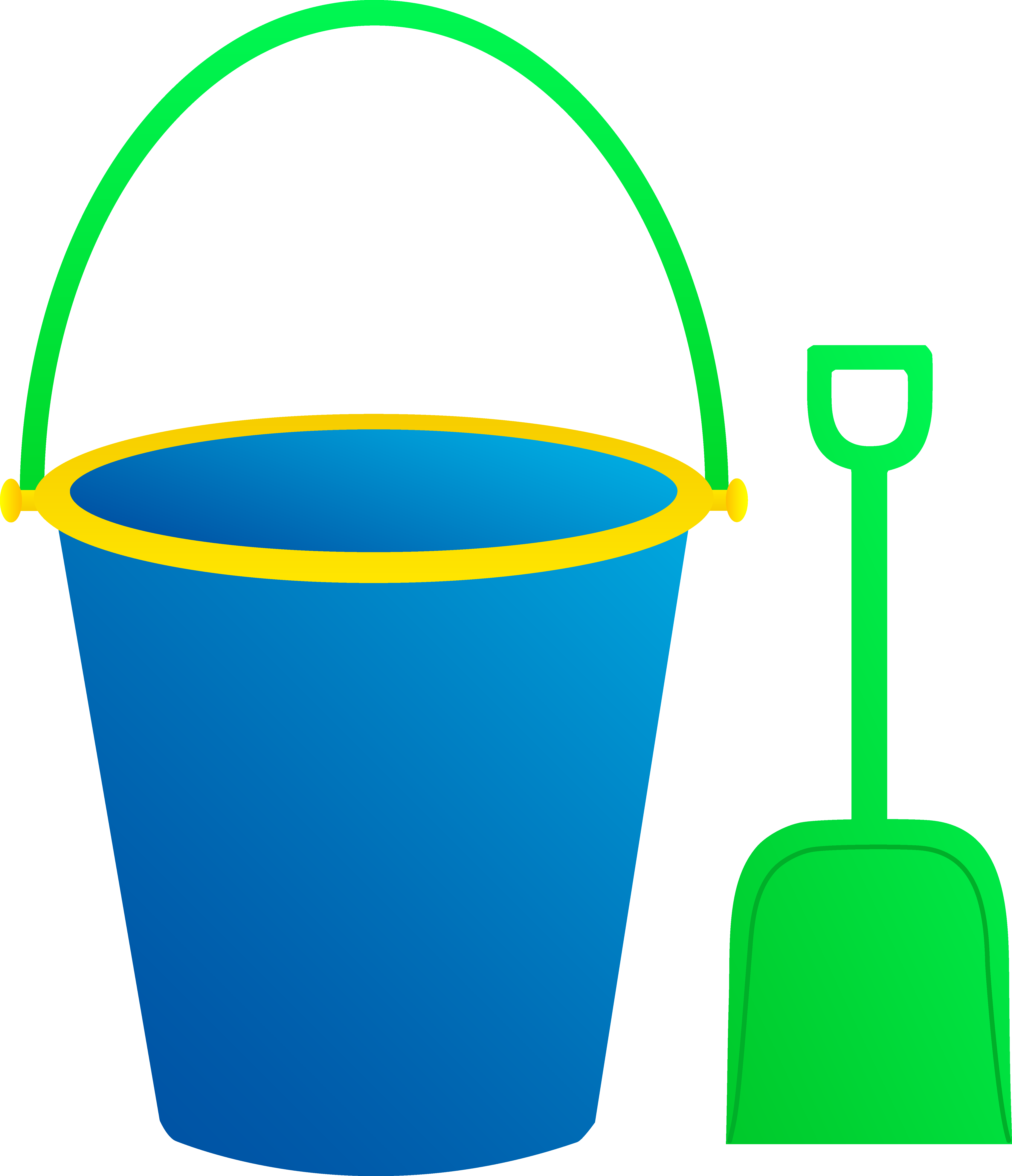 Directors clipart images amp pictures becuo - Bucket 20clipart