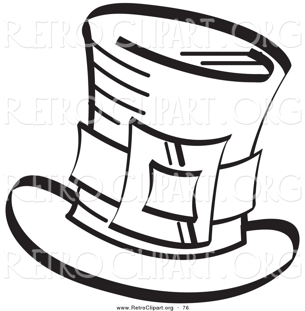 Free coloring page leprechaun - Buckle 20clipart