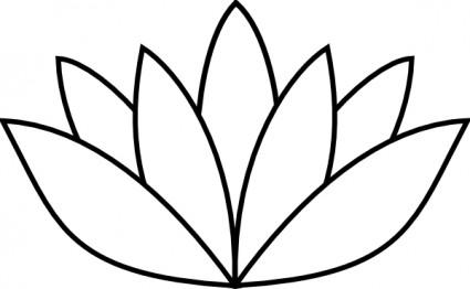buddhist%20clipart