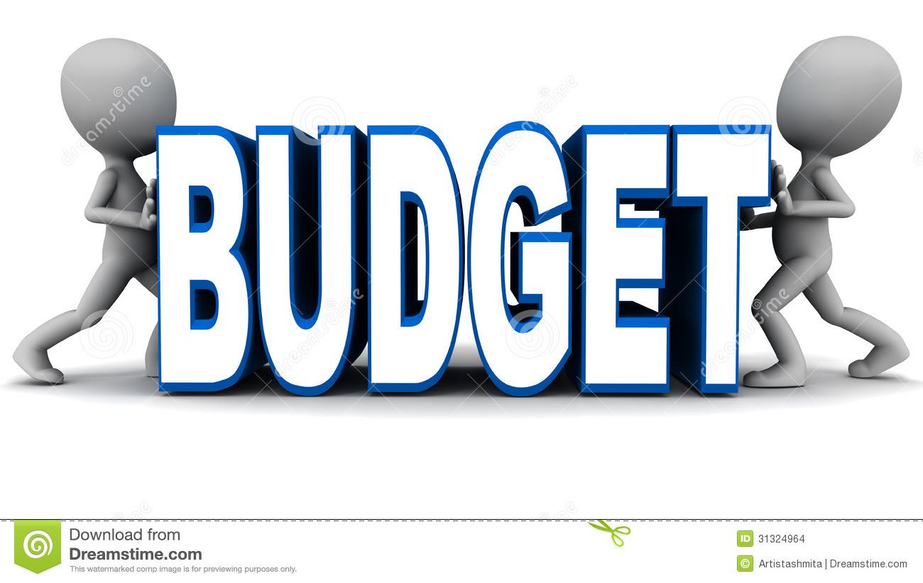 Image result for budget images clip art