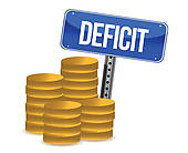 budget%20clipart