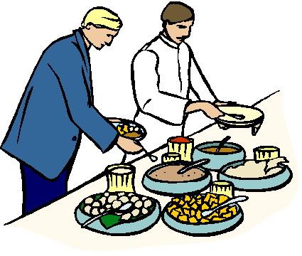 thanksgiving prayer gif