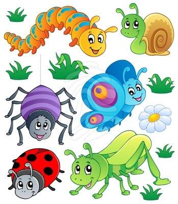 bug clip art free clipart panda free clipart images rh clipartpanda com ladybug free clipart free clipart bugs bunny