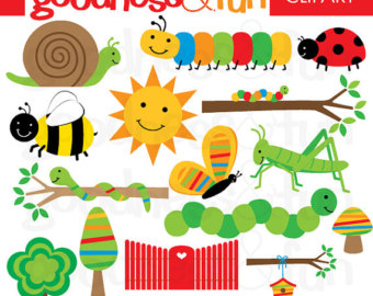 bugs clipart digital bug clipart panda free clipart images rh clipartpanda com free lightning bug clipart free cute bug clipart