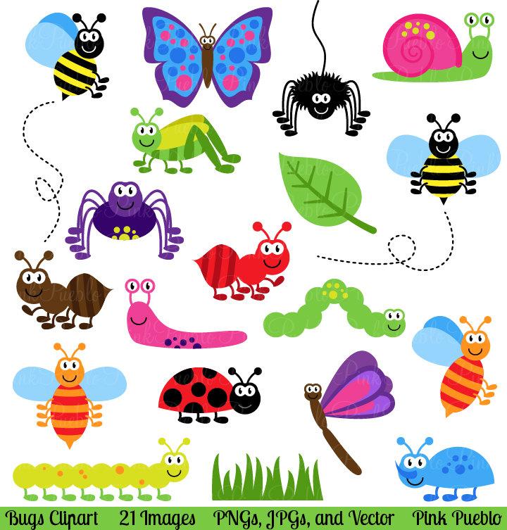 bugs clipart clip art clipart panda free clipart images rh clipartpanda com free clipart bugs bunny free cartoon bug clipart