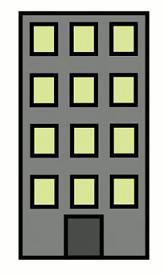 Clip Art Clipart Building buildings clip art clipart panda free images