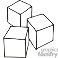 building%20clipart%20black%20and%20white
