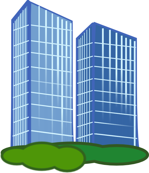 office building clip art clipart panda free clipart images rh clipartpanda com post office building clipart Cartoon Office Building