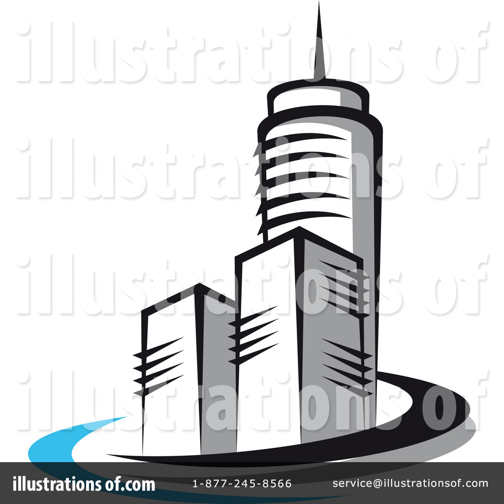 building clip art images clipart panda free clipart images rh clipartpanda com building clipart transparent background building clipart transparent background