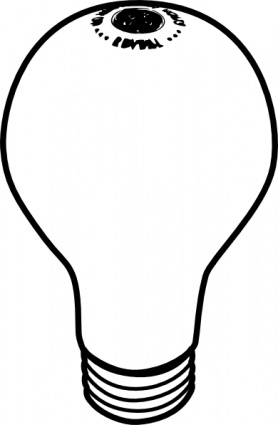 628257 also 25628228 together with Christmas Lightbulb Clipart furthermore Summary of  ponents also Objects. on light bulb
