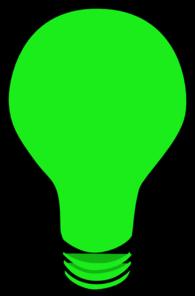 bulb%20clipart