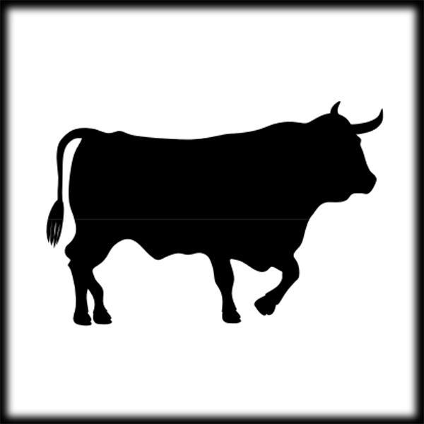 bull clip art bull 20clipart clipart panda free clipart images rh clipartpanda com bull clip art images bull clip art free