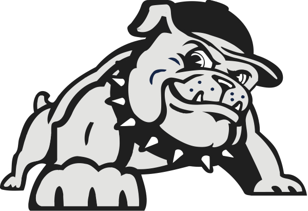 Bulldogs baseball logo - photo#8