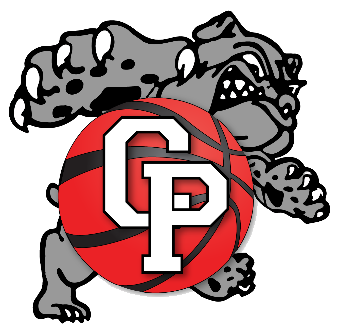 Bulldogs baseball logo - photo#14