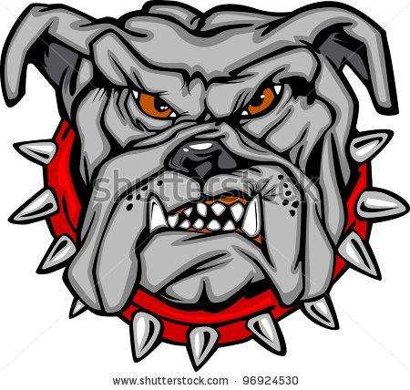 bulldog%20baseball%20logo