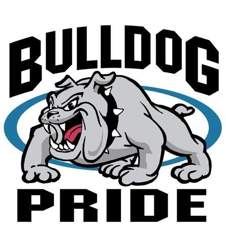 bulldog%20basketball%20logo