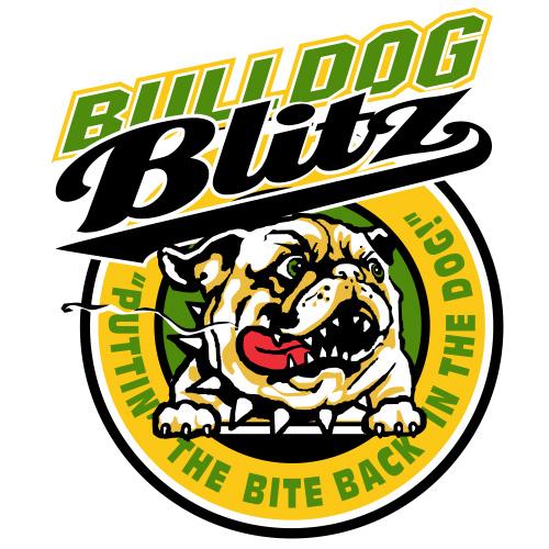 bulldog%20basketball%20logo