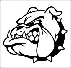 bulldog%20football%20mascot