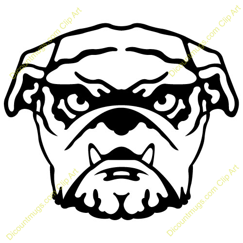 Georgia Football besides University Of Arizona Wildcats Coloring Pages Sketch Templates as well University of georgia bulldog clipart moreover 156148312056107672 additionally Bulldog Clip Art Black And White Cool  VFXmB8UsVzm 7CVHctbOJloIB 7Ccw 7CJlxrl5xWKxJ 7C6QSVbGoyfJkDIznRdO7fJgg3bW8joNym7TJBN8BUq6R5A. on uga football logo