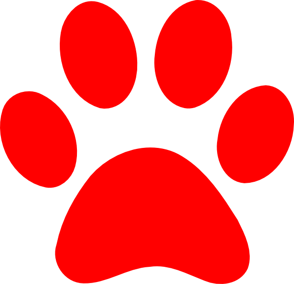 Use these free images for your websites, art projects, reports, and ...: www.clipartpanda.com/categories/bulldog-paw-print