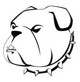 bulldog%20puppy%20clipart