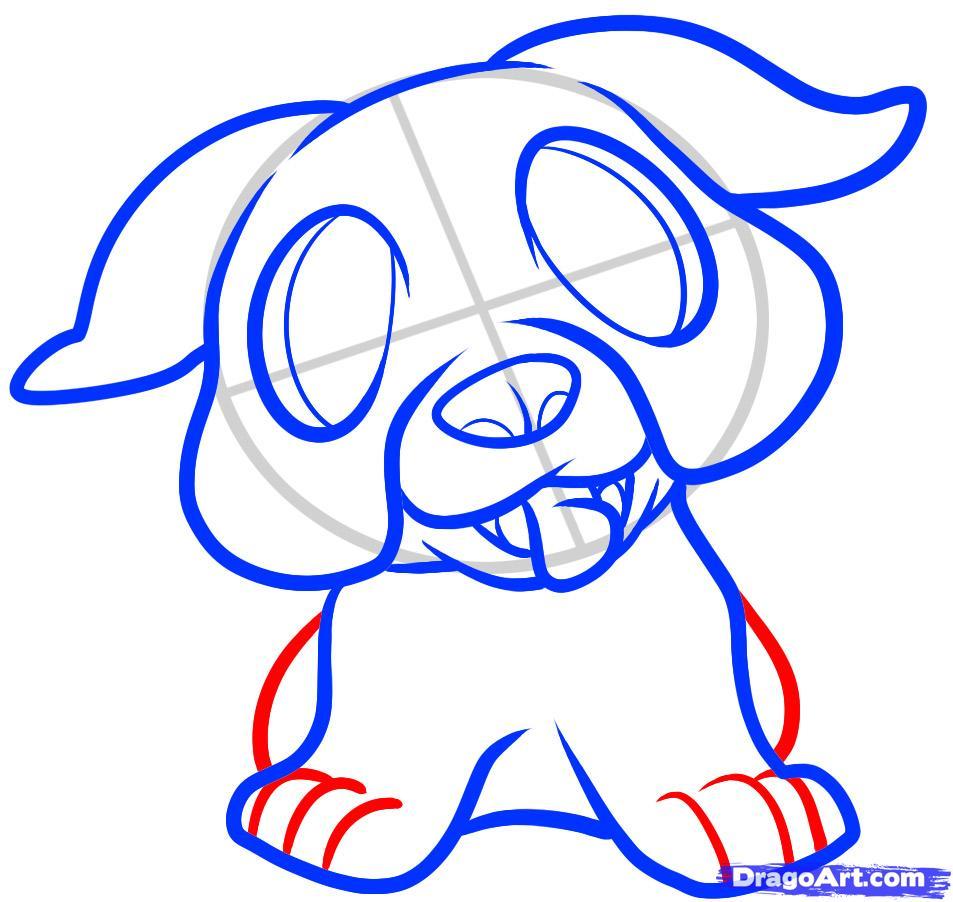 bulldog-puppy-drawing-how-to-draw-a-bulldog-puppy-bulldog-puppy-step-6 ...