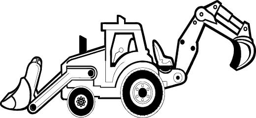 bulldozer-clipart-construction-clip-art-construction-clip-art-13 jpgUnder Construction Clipart Black And White