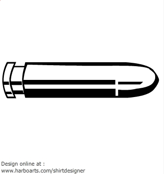 bullet clip art free clipart panda free clipart images rh clipartpanda com bullet clipart design bullet clipart png