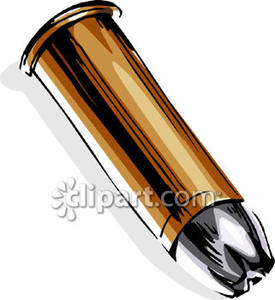 Bullet 20clipart | Clipart Panda - Free Clipart Images