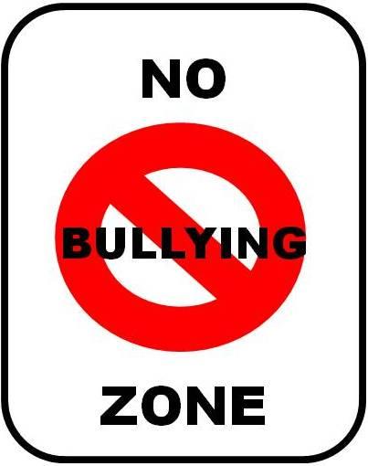 anti bullying clip art clipart panda free clipart images rh clipartpanda com anti bullying clip art free
