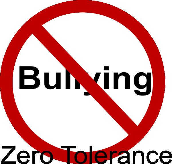 bullying 20clipart clipart panda free clipart images rh clipartpanda com Free Bullying Clip Art Red Hair Free Bullying Clip Art Images GIF
