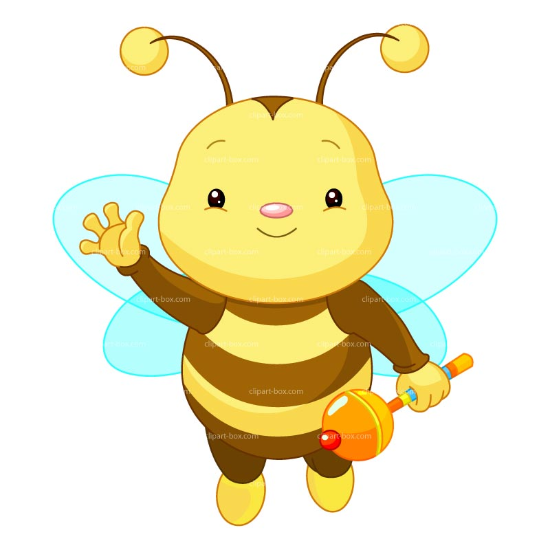 Baby Bumble Bee Clip Art Bumble%20bee%20clip%20art