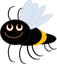 Bumble%20Bee%20Clip%20Art