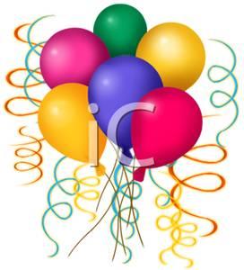 Clip Art Free Clip Art Balloons free birthday balloon clip art clipart panda images