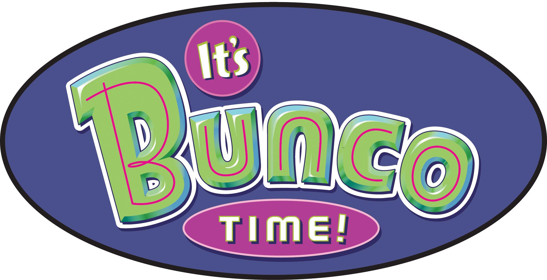 Bunco Dice Clipart | Clipart Panda - Free Clipart Images