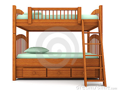 bunk-bed-clipart-bunk-bed-isolated-white-background-14600985.jpg