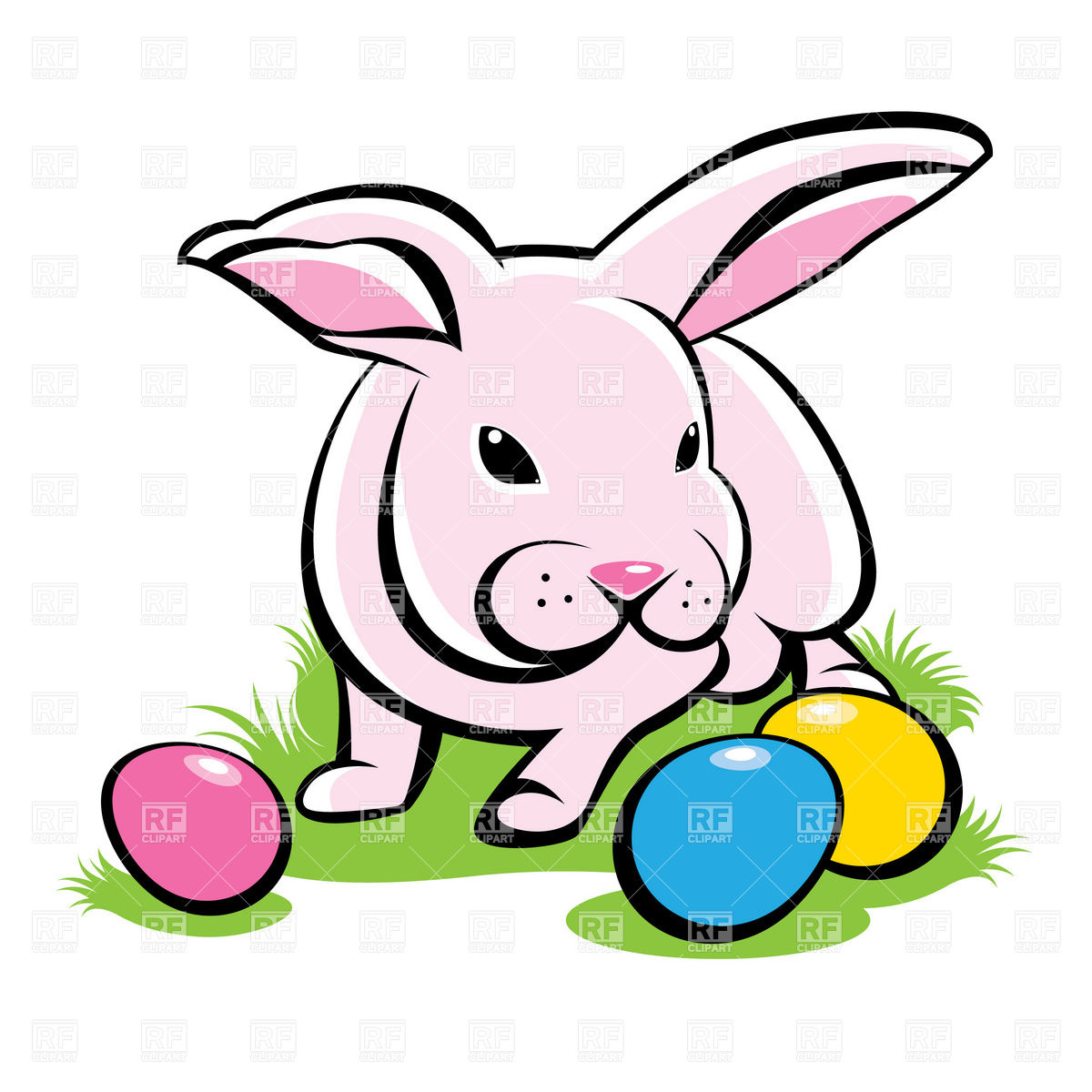 easter clipart to download - photo #14