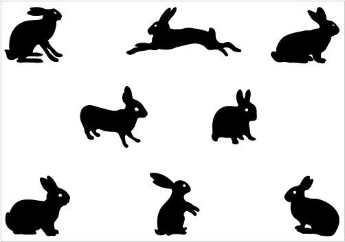 bunny%20clipart