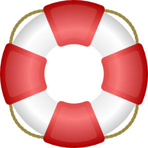 Buoy Clipart   Clipart Panda - Free Clipart Images