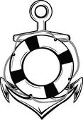 buoy%20clipart