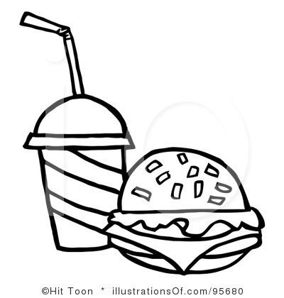Burger%20Clip%20Art