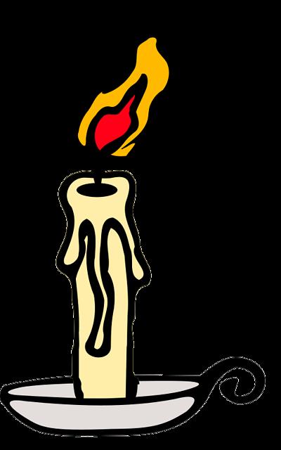 burning clipart clipart panda free clipart images candle clip art images candle clip art free images