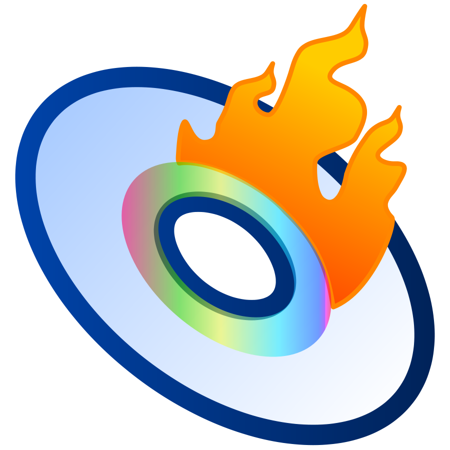 Burning Clipart | Clipart Panda - Free Clipart Images