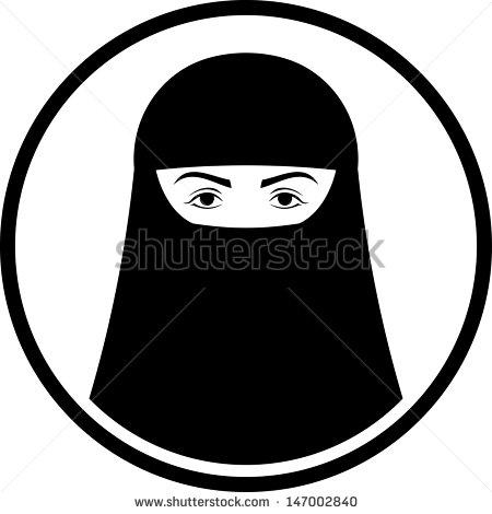 Image Result For Burka