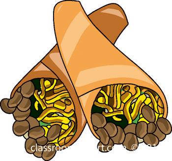 burrito clipart clipart panda free clipart images rh clipartpanda com  breakfast burrito clip art