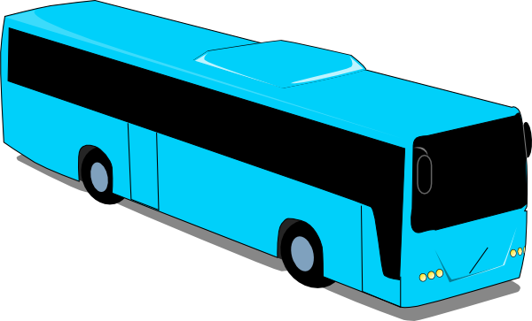 Travel Bus Clip Art Animated Clipart Panda Free Clipart Images