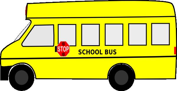 school bus clipart for kids clipart panda free clipart images rh clipartpanda com Cartoon School Bus Clip Art Christmas School Bus Clip Art