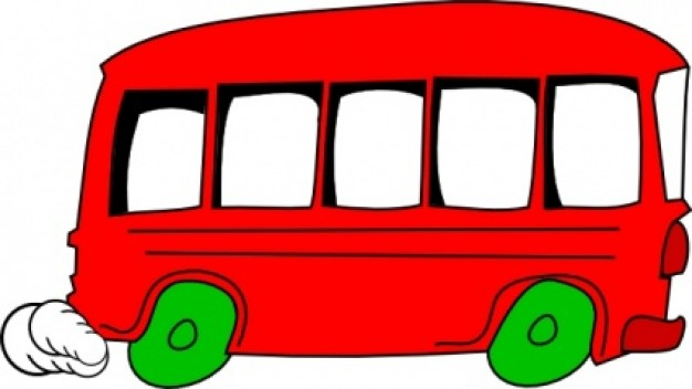 school bus vehicle clip art clipart panda free clipart images rh clipartpanda com