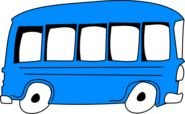bus-clipart-Blue-bus-clip-art-at-vector-clip-art-2.png